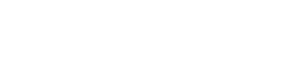 Roubal Funeral Home